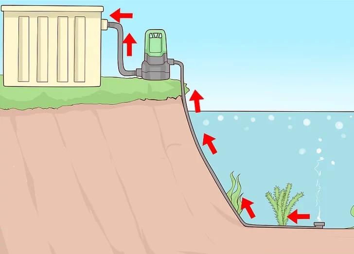 aid8789551-v4-728px-Clean-a-Pond-Step-12.jpg.jpg